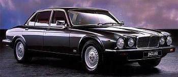 1979 jaguar xj12