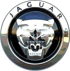 2000 jaguar-logo-image