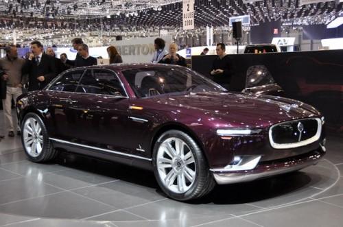 2012 jaguar-b99-bertone-concept