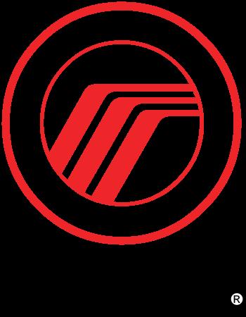 Véritable nouvelle PEUGEOT XL wing badge emblème pour 106 1996-1998 /& 306 1997-1999