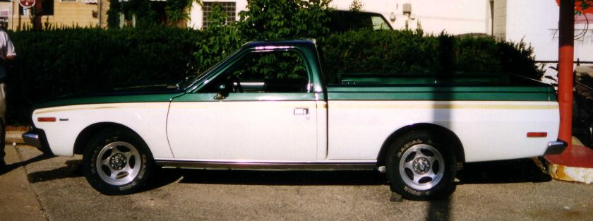 AMC_Cowboy_pickup_truck_Kenosha-s