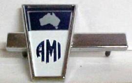 Australian_Motor_Industries_Emblem