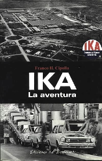 Cipolla_IKA_la_aventura_ISBN-9875560065
