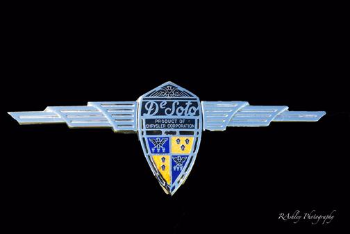 desoto-emblem-sm