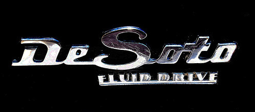 desoto_fluid_drive