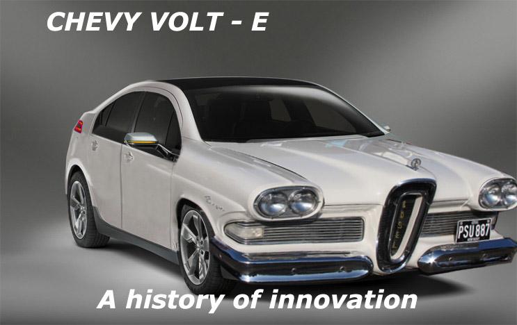 EdselVolt2Web