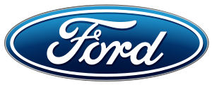 Ford_Motor_Company_Logo.svg