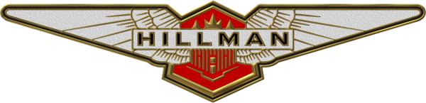 Hillman_badge