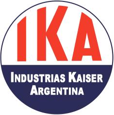 IKA_logo_small