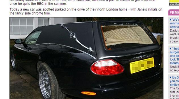 jaguar-lijkwagen_1