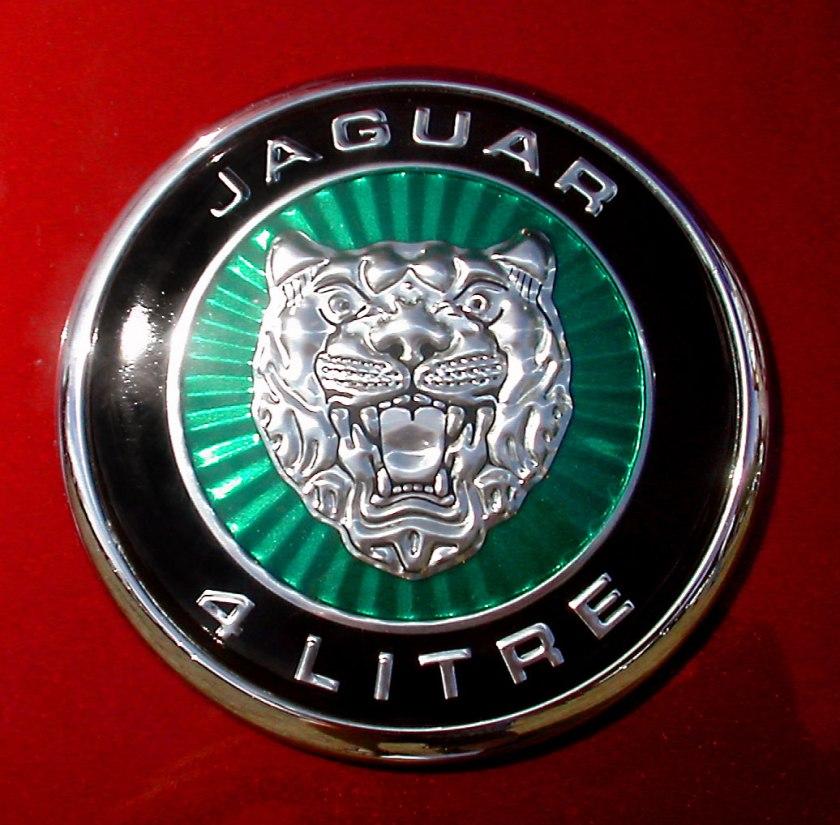 jaguar_4litre