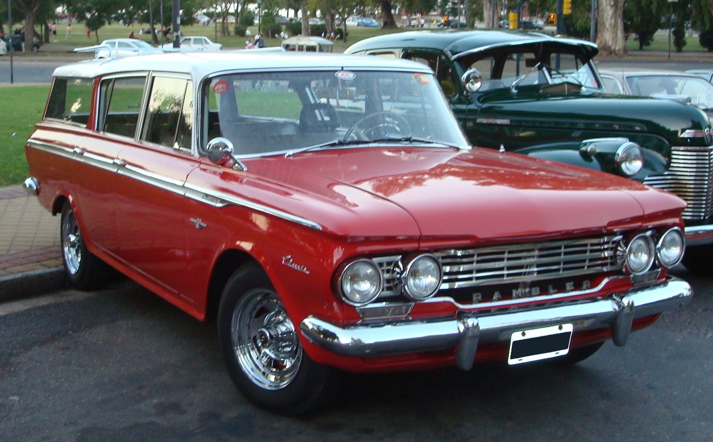 Classic Cars For Sale In My Area