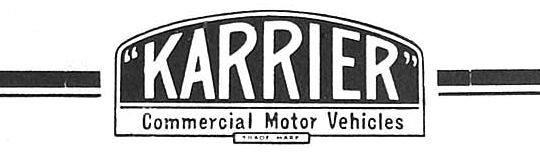 1900-karrier-logo
