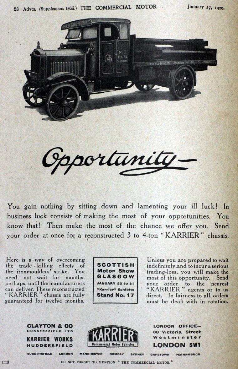 1920 0127Com-Karrier5