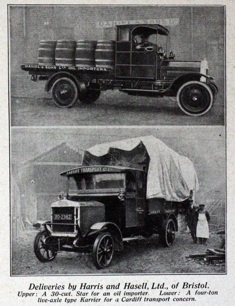 1920 Karrier 0127Com-Star