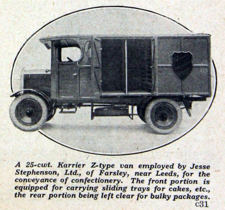1925 0915CM-Karrier