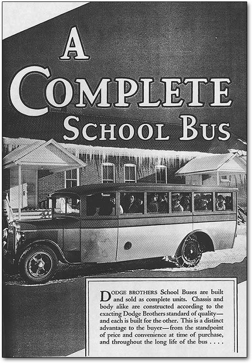 1929 Dodge Brothers ad2