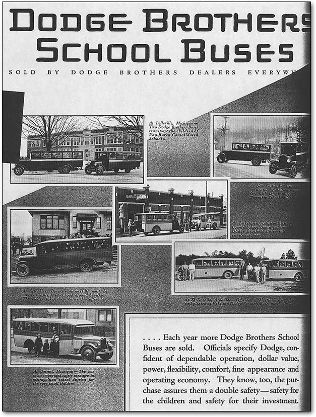 1929 Dodge Brothers ad3