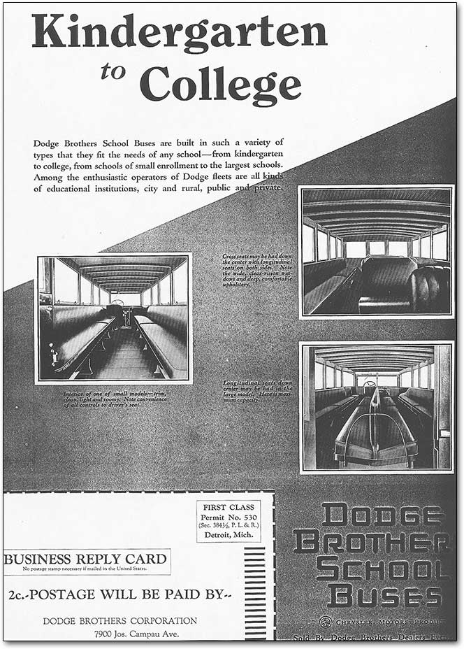 1929 Dodge Brothers ad4