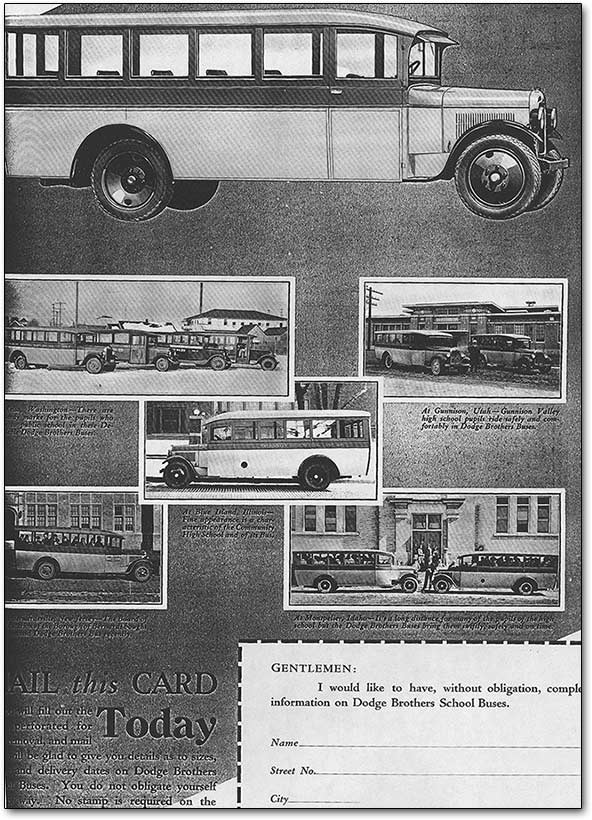 1929 Dodge Brothers ad5