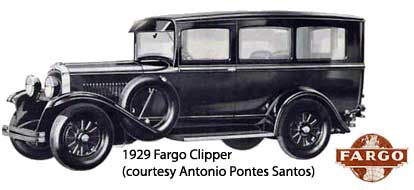 1929-Fargo-Clipper