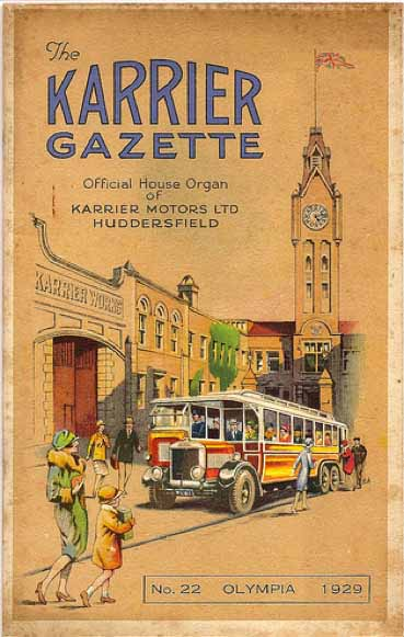 1929 KarrierGazette2