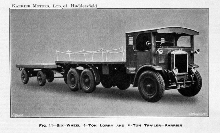 1929 v148-p037aKarrier