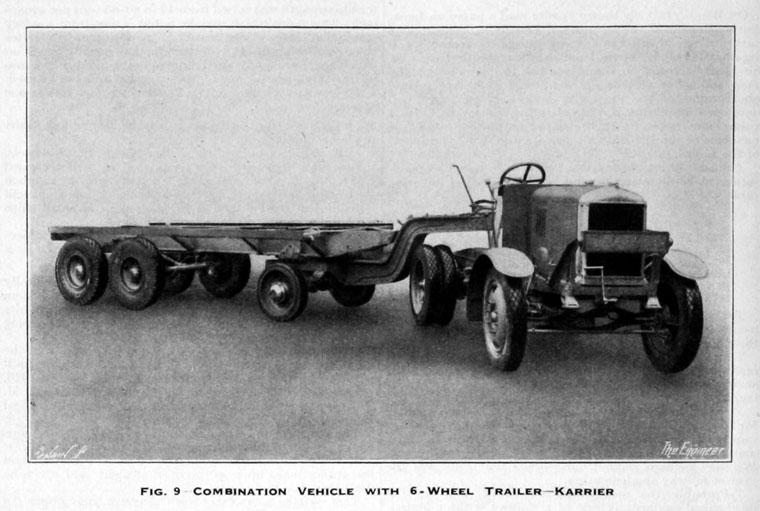 Original road Star 41cm coche antena auto antena mitsubishi galant IV 4 V 5 vi #