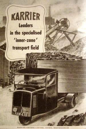1930 Karrier Cob (2)