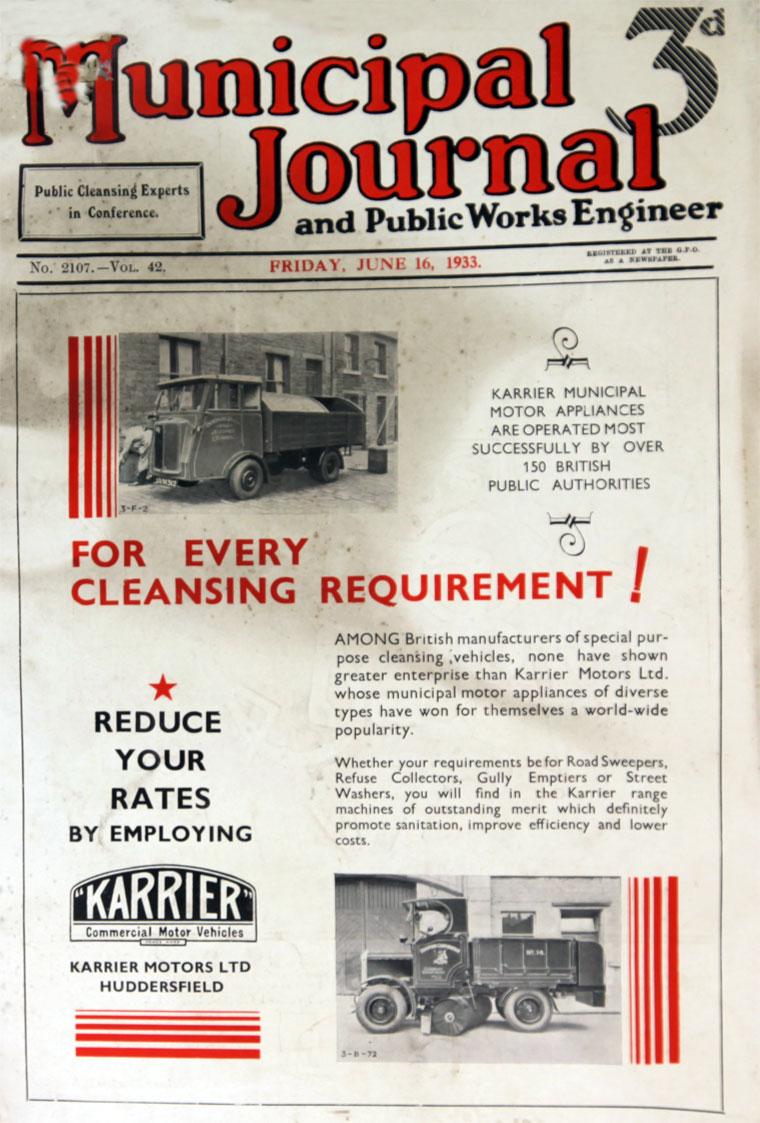 1933 0616MJ-Title