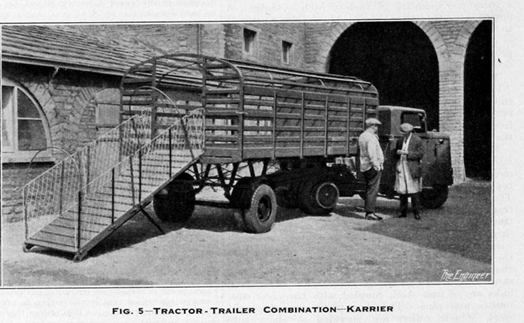 1933 EnV156-p009aKarrier