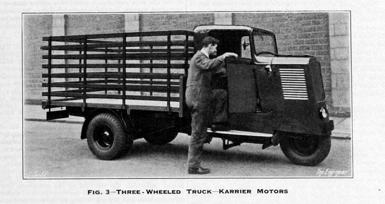 1933EnV156-p008aKarrier