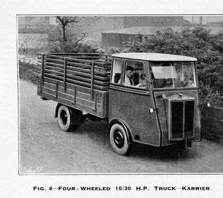 1933EnV156-p009Karrier