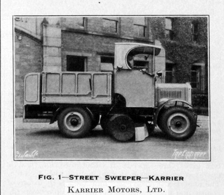 1933EnV156-p451Karrier