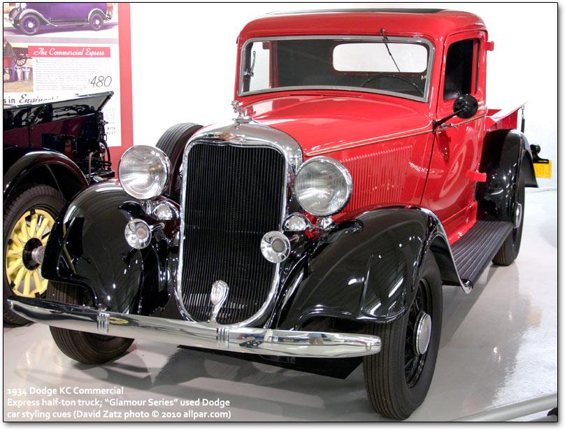 1934-Dodge-KC