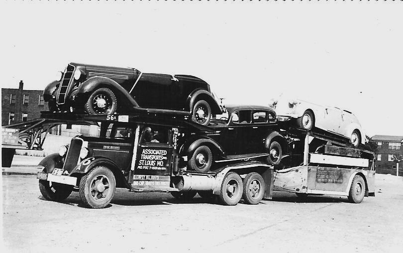Dodge Cars And Trucks Auburn Hills Michigan Usa Part Vi