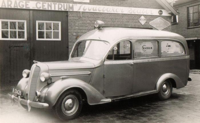 1935 Dodge B-21426