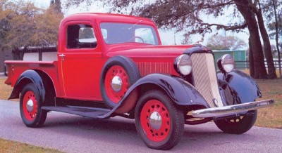 1935 dodge-kc-half-ton-pickup