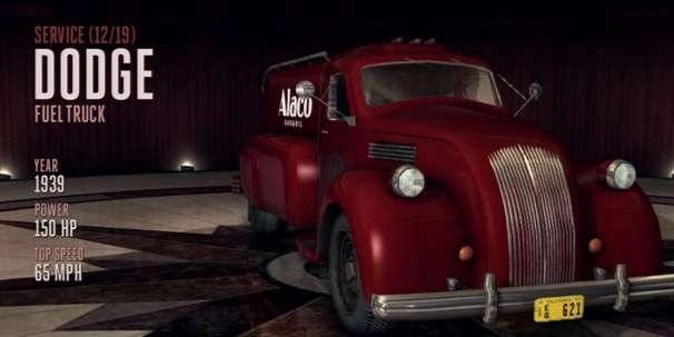 1939 Dodge-fuel-truck