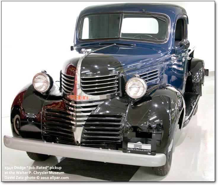 1940-dodge-pickup