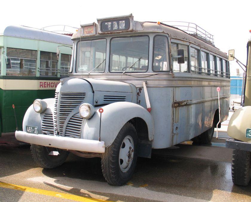 1940 EM-Fargo-1940-5
