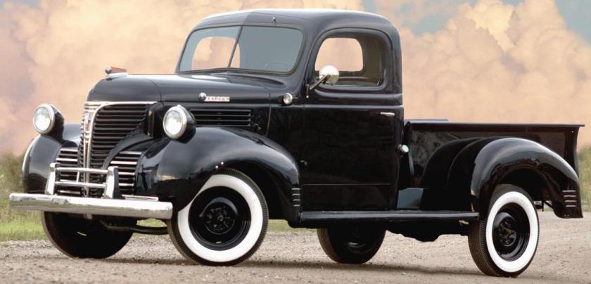 1940 fargo-pickup-07