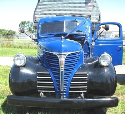 1940 fargo-truck-04