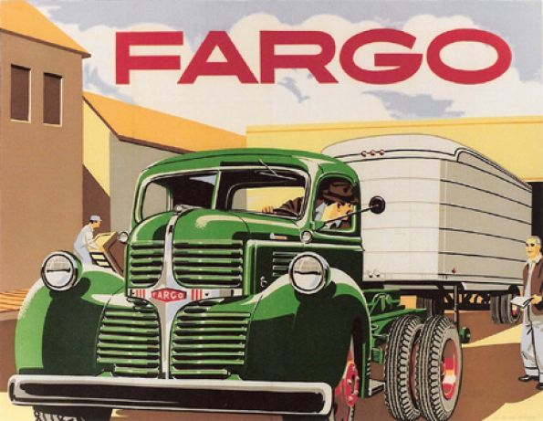 1940 fargo-trucks heavy