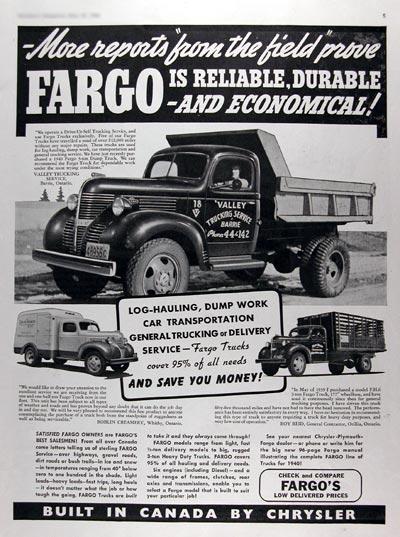 1940 fargotrucks