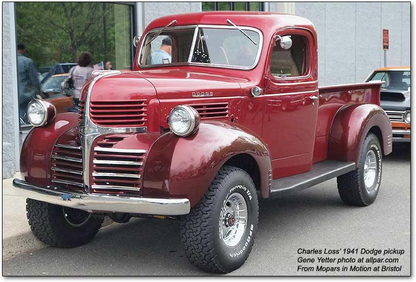 1941-dodge-pickup