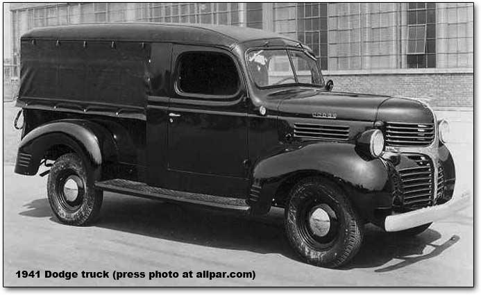 1941-dodge-truck