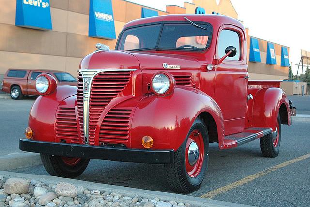 1941 fargo-pickup-08