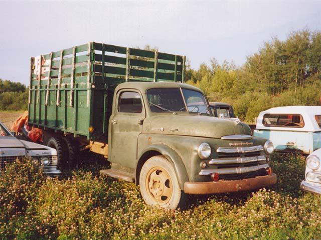 1941 fargo-truck-07