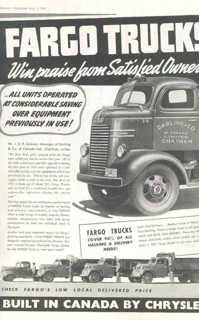 1941 Fargo Truck Ad-02